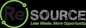 resource_logo_fullcolor_rgb-300x98