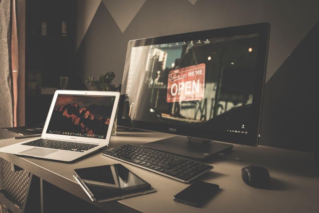 Should you cover your webcam? | Burlington Telecom