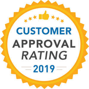 customer-approval-award-gold