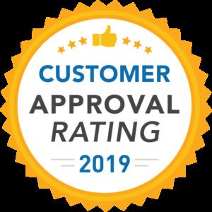 customer-approval-award-gold